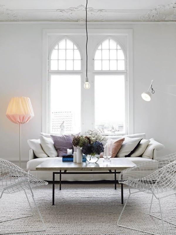 Apartment Sweden 11