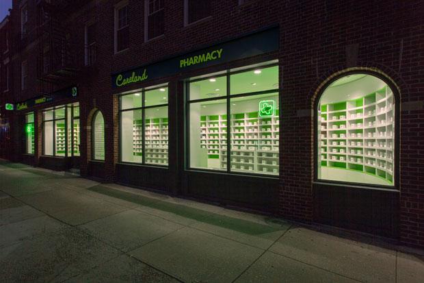 Careland-Pharmacy-(1)