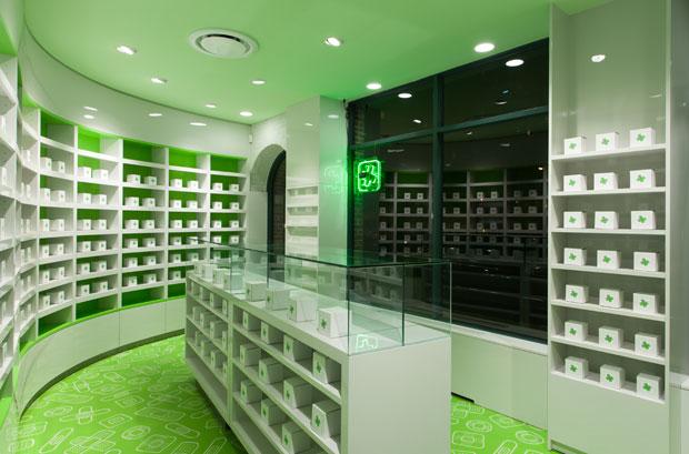 Careland-Pharmacy-(10)