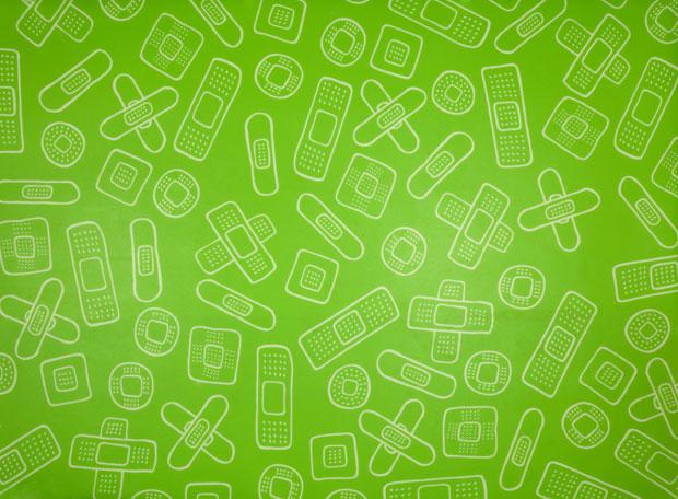 Careland-Pharmacy-(11)