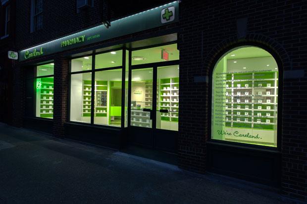 Careland-Pharmacy-(2)