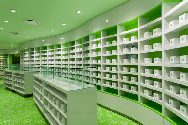 Careland-Pharmacy-(3)