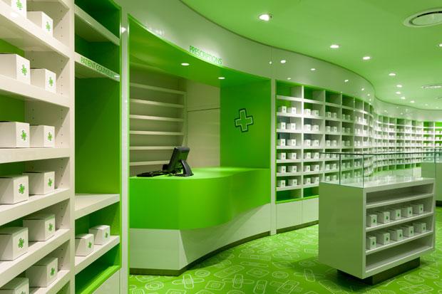 Careland-Pharmacy-(4)