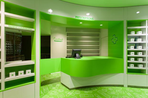Careland-Pharmacy-(5)