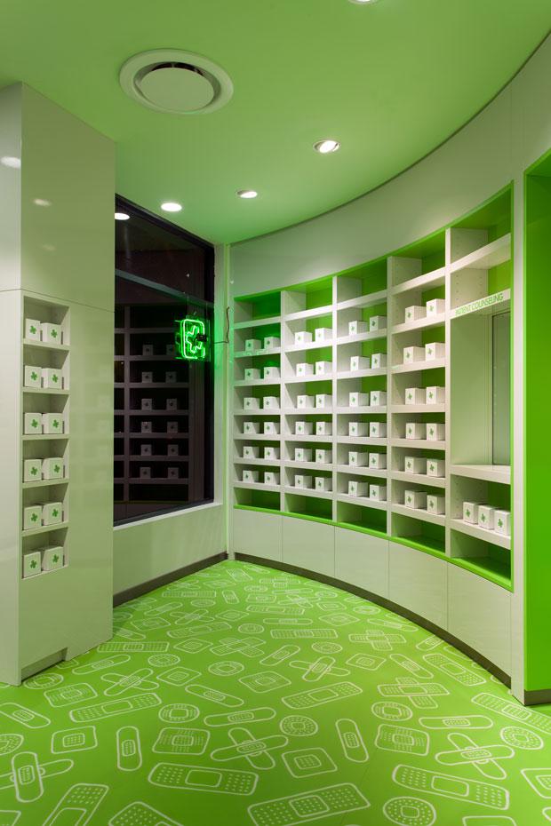 Careland-Pharmacy-(6)