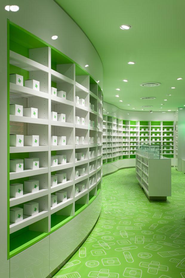 Careland-Pharmacy-(8)