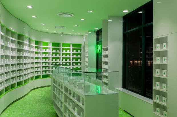 Careland-Pharmacy-(9)