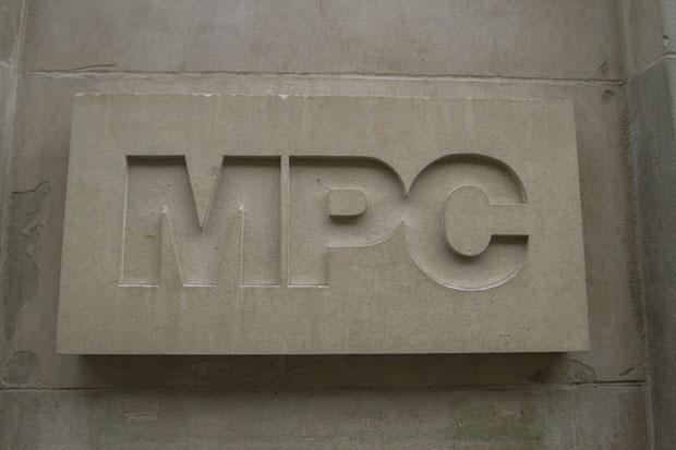 MPC_Interiors_001