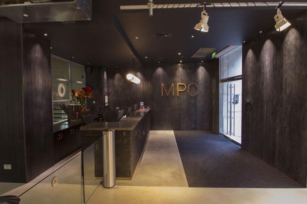 MPC_Interiors_010