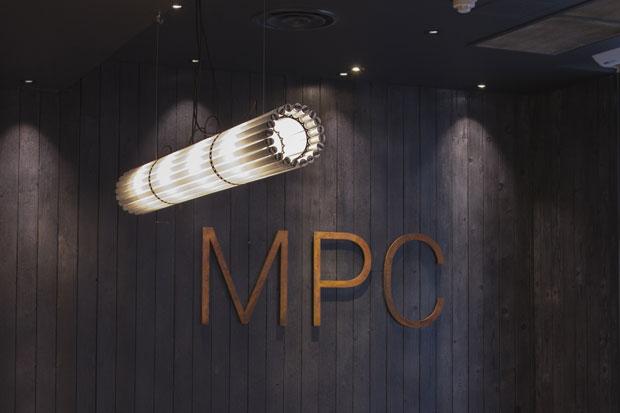 MPC_Interiors_011