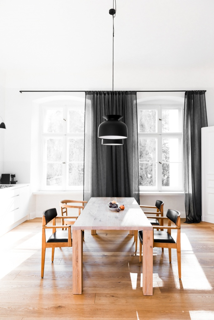 Berlin House 03
