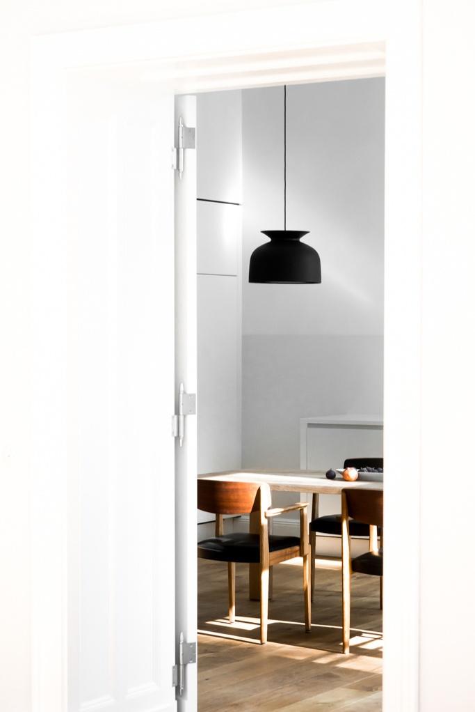 Berlin House 06