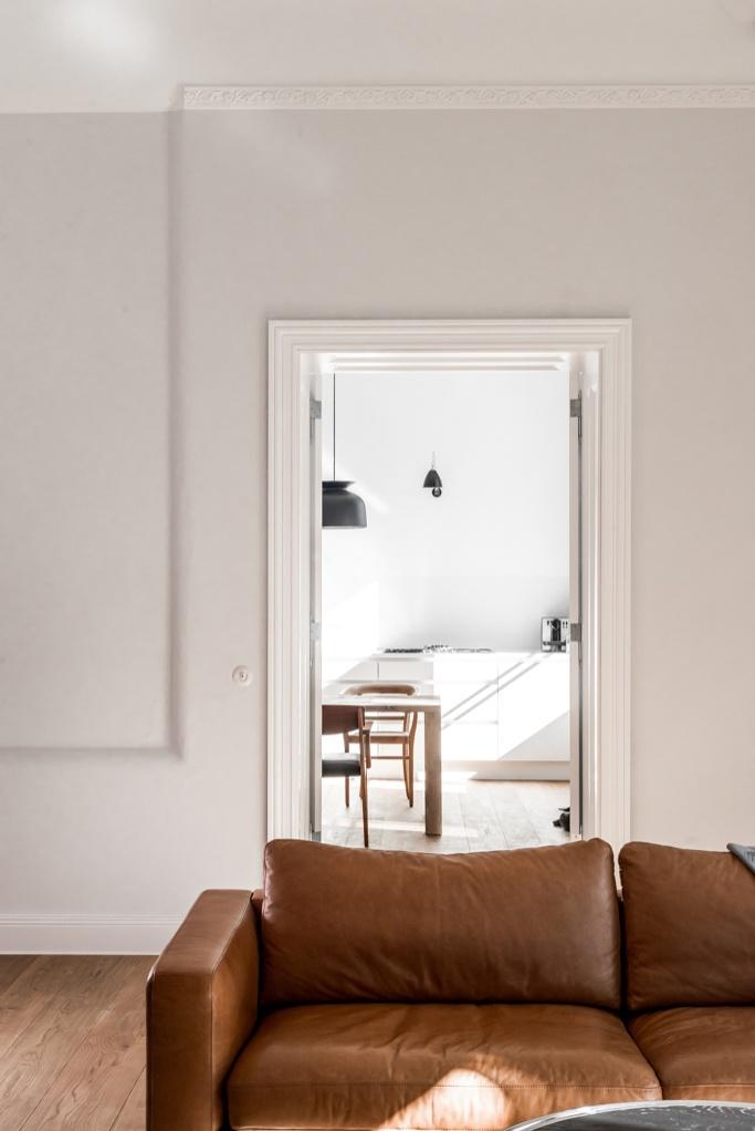 Berlin House 09