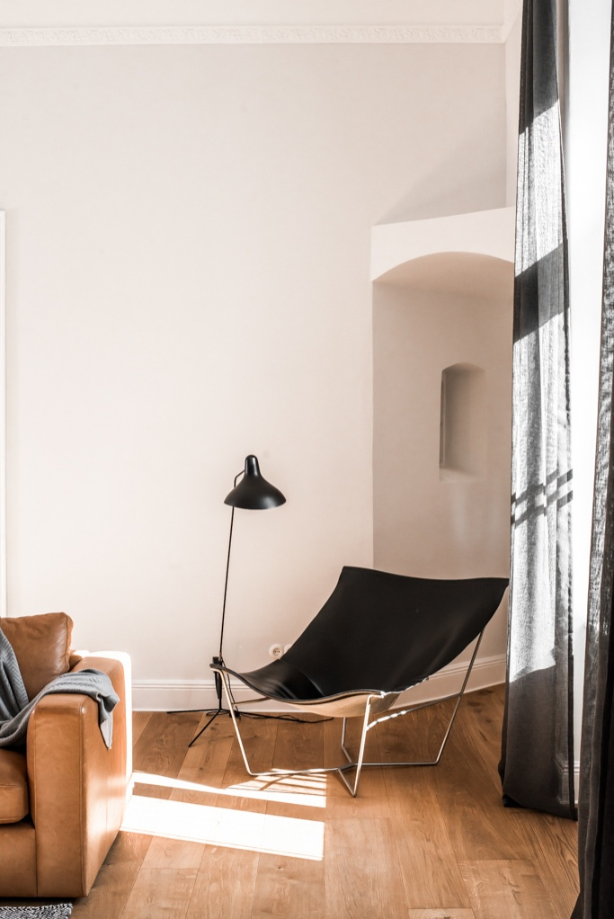 Berlin House 10