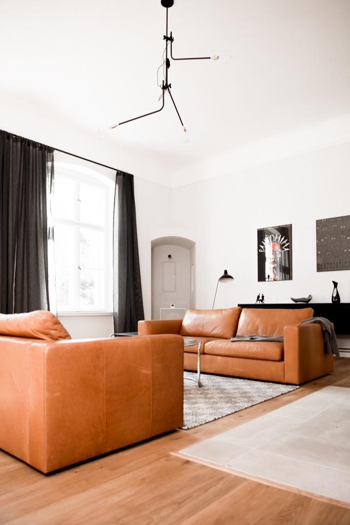Berlin House 13