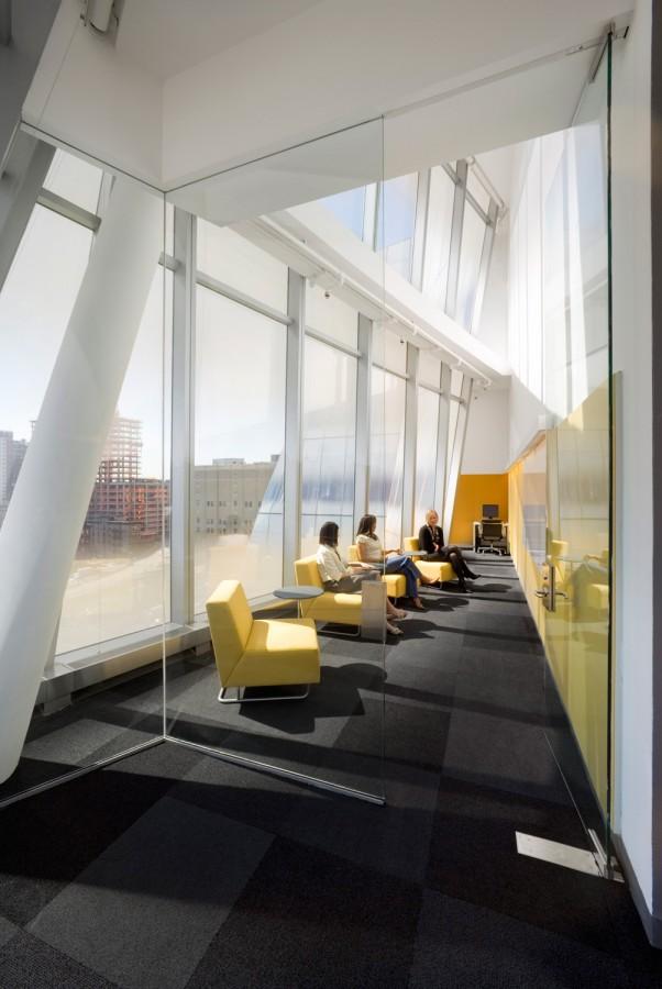 IAC Headquarters 05