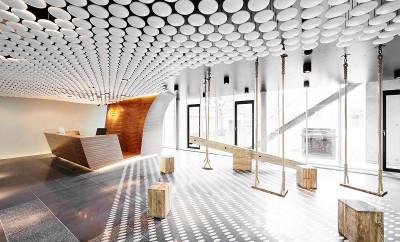 Innocean Headquarters Europe 02