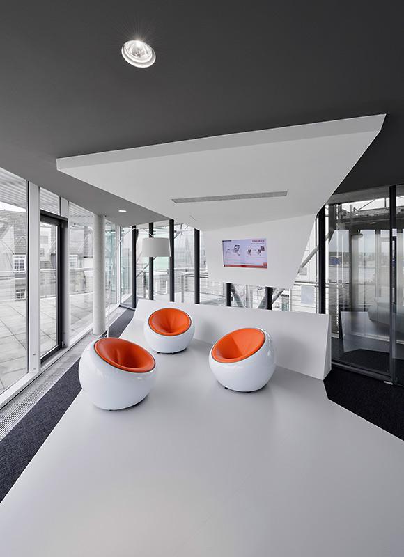Innocean Headquarters Europe 03