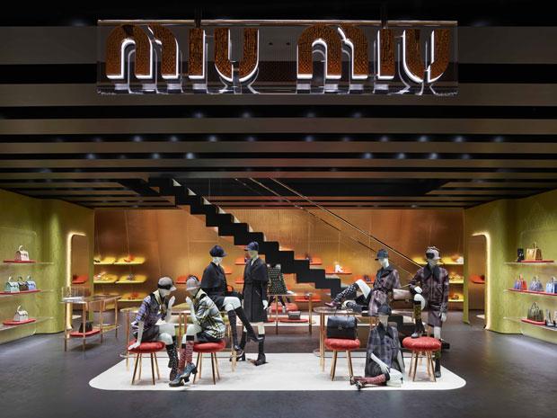 MIU-MIU-JAPAN-(5)