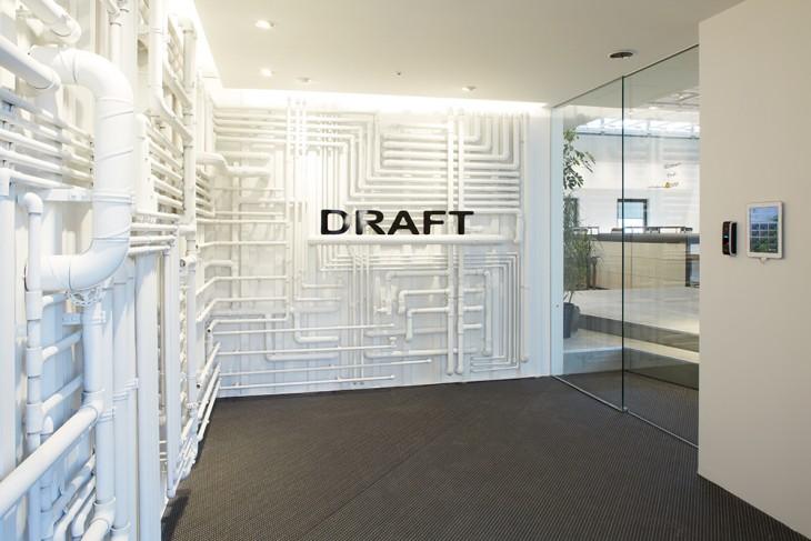 draft (1)