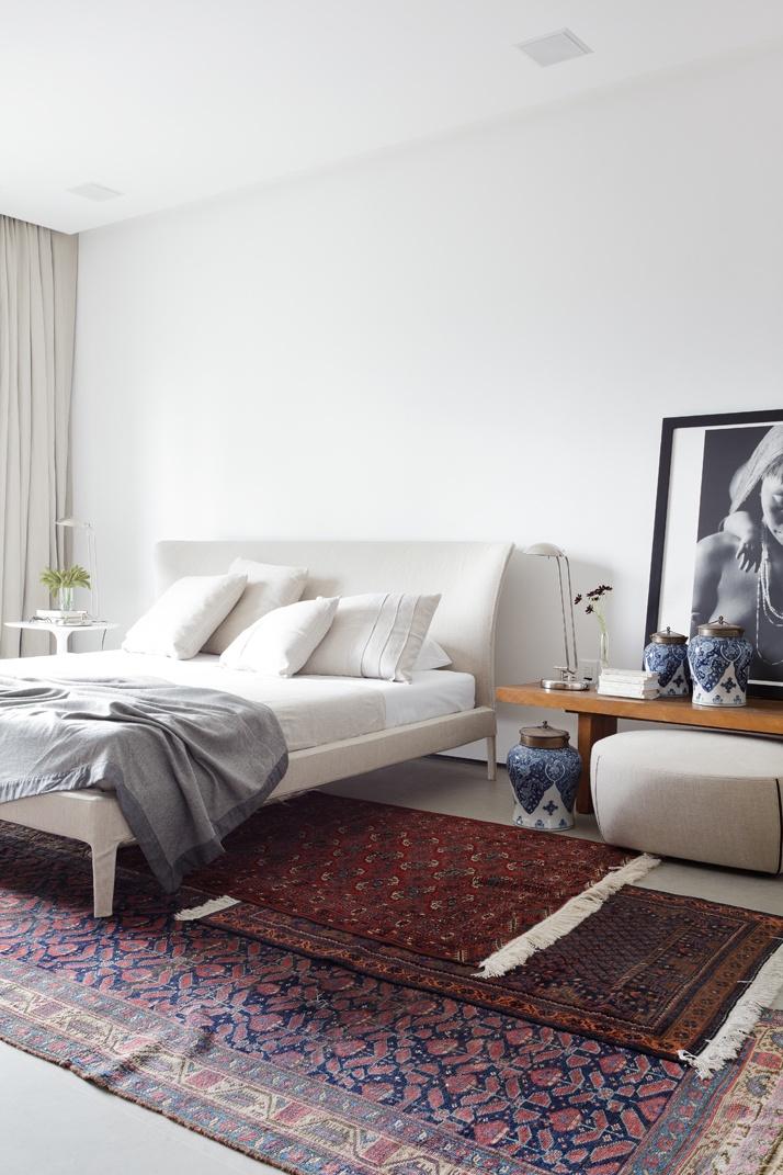 Artful Apartment 10