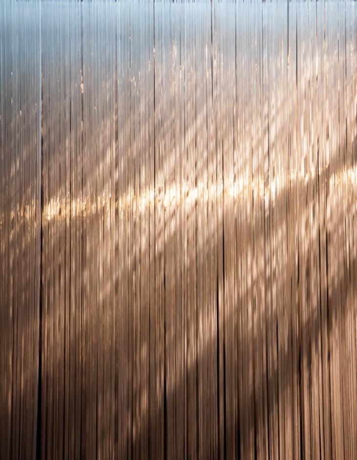 Light Waterfall 05