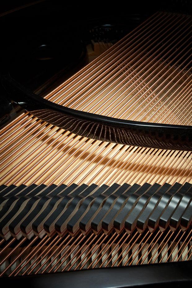 PIANO-(3)