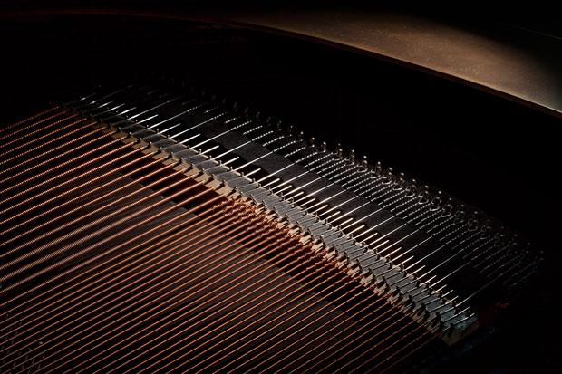 PIANO-(4)