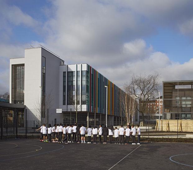 SCHOOL-(5)