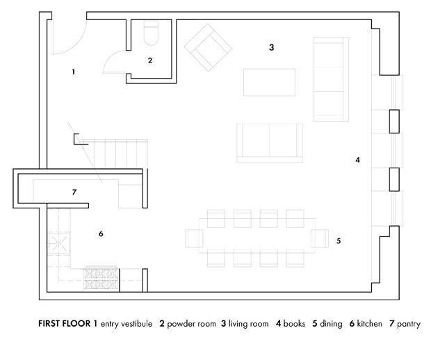 Brooklyn-Heights-Loft-15