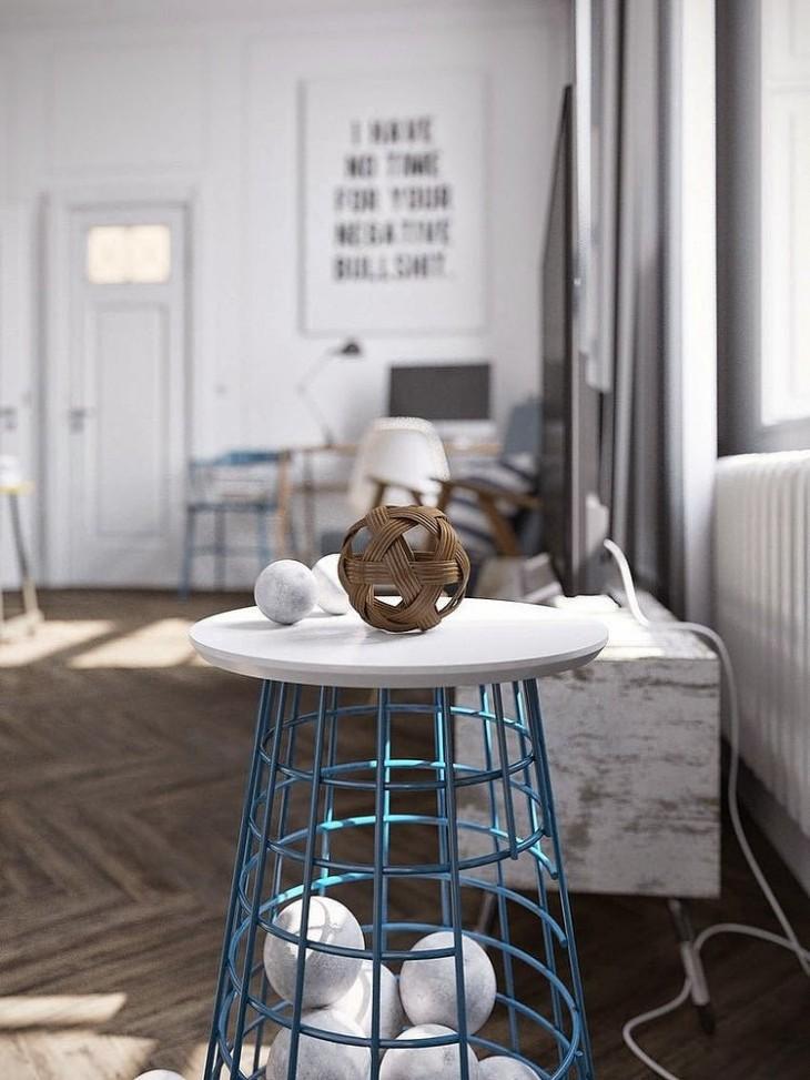 CAFE HOME 03