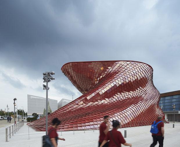 EXPO-Milan-02