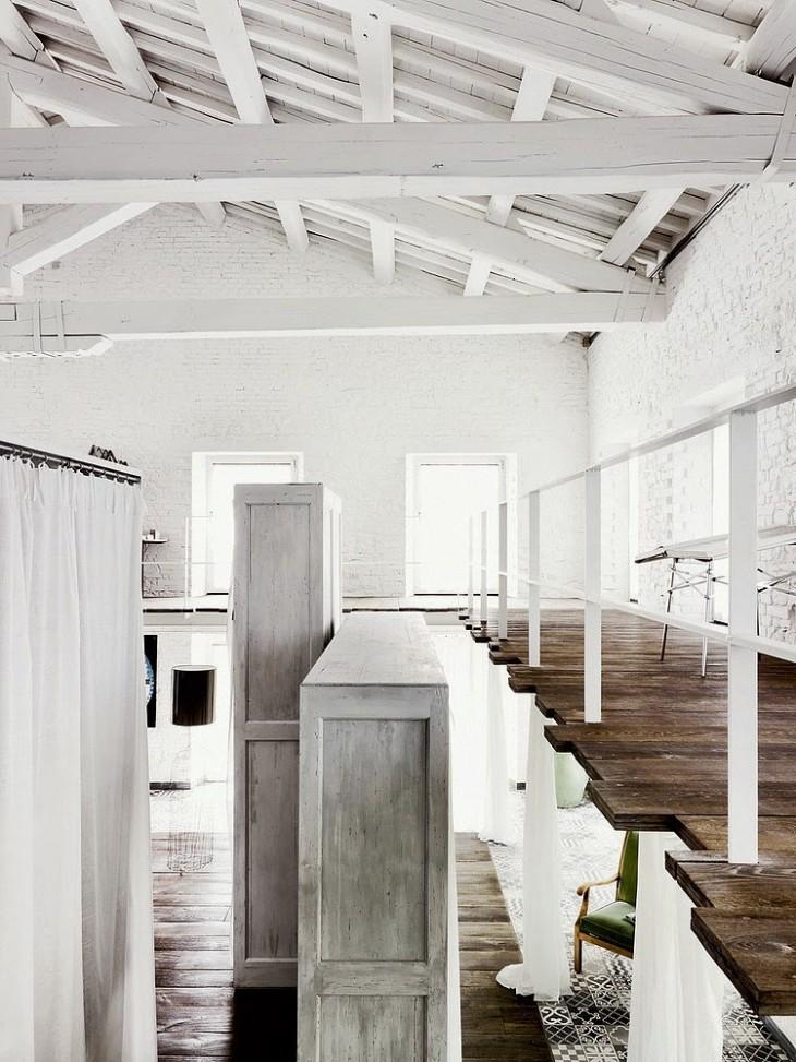 Residence In Umbria 08