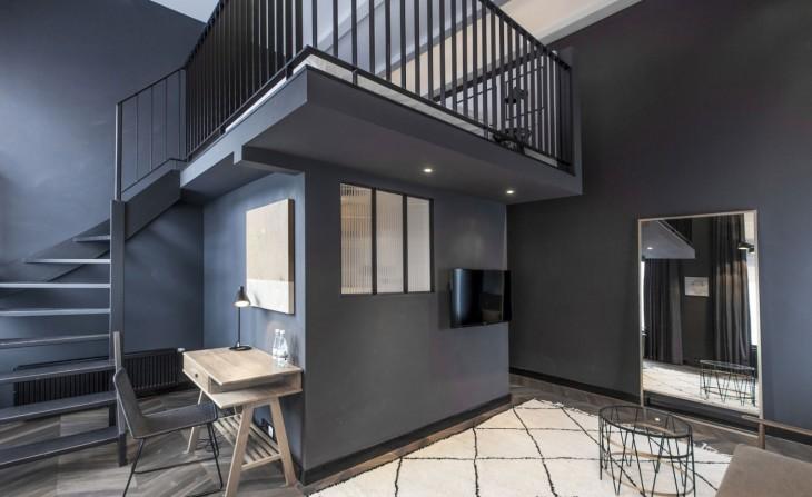 marius haverkamp designs morgan mees. Black Bedroom Furniture Sets. Home Design Ideas