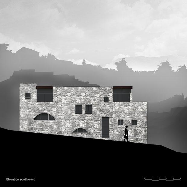 HOUSE-(29)