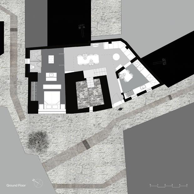 HOUSE-(31)
