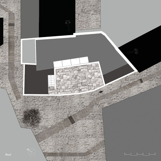 HOUSE-(32)