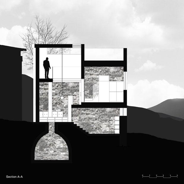 HOUSE-(33)