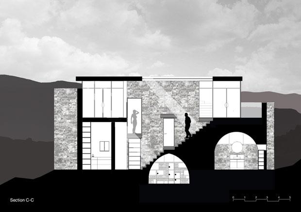 HOUSE-(36)