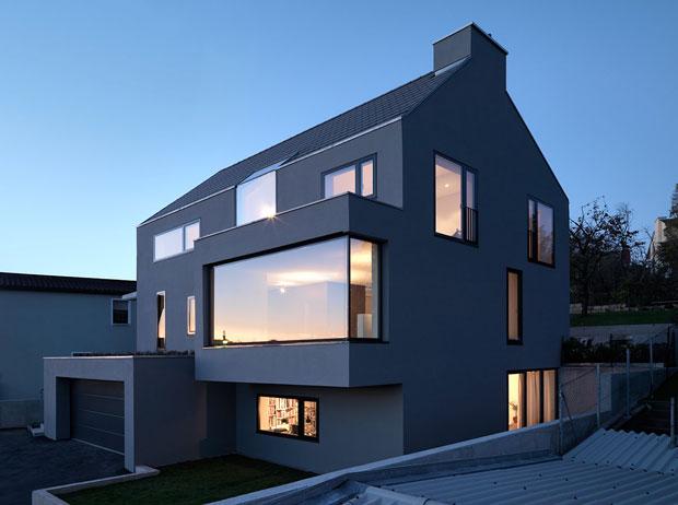 House-F-00