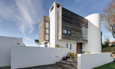 Archiscene - Your Daily Architecture & Design Update - Your Daily ...