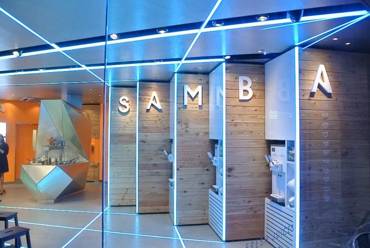 Samba-Swirl228