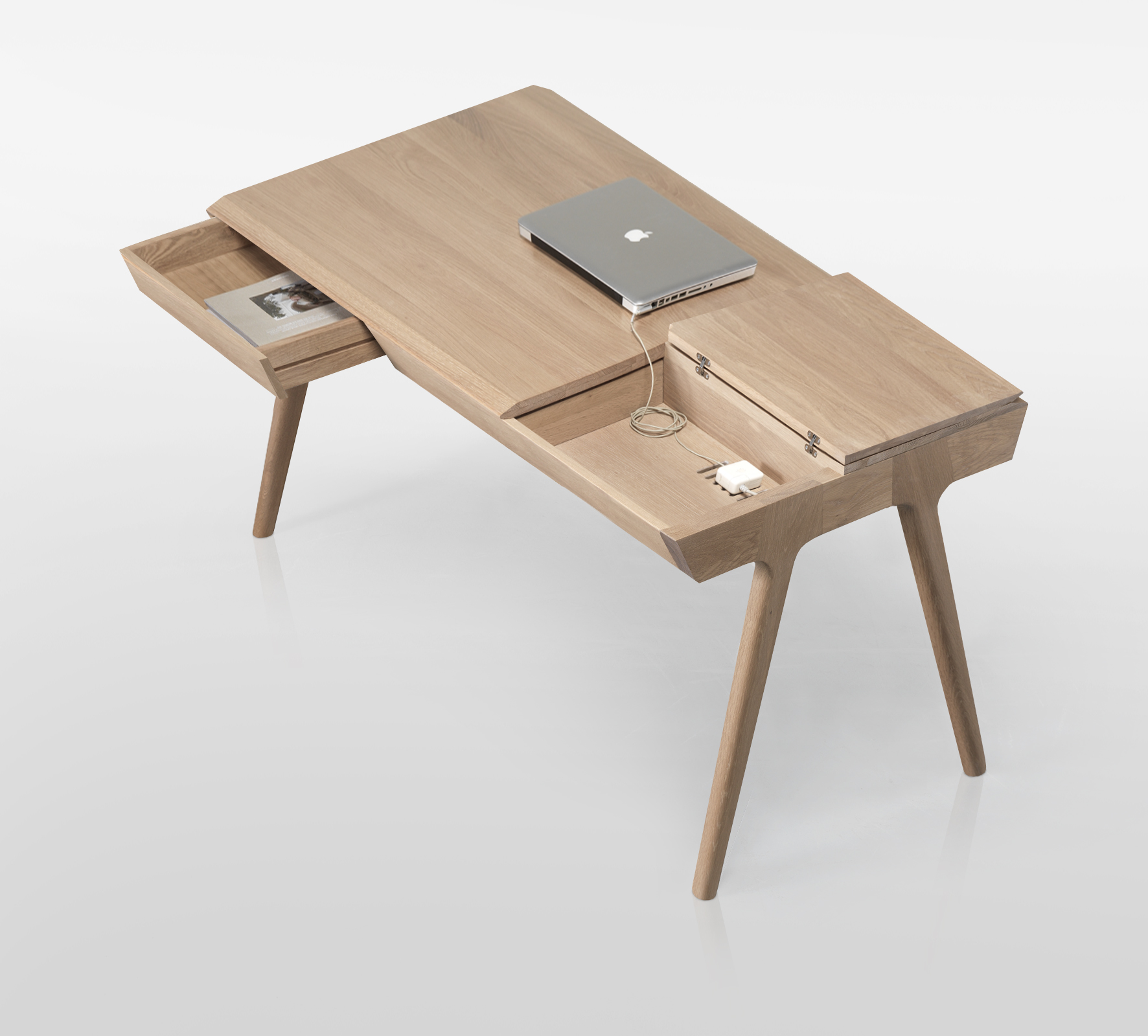 Discover Metis Desk Designed By Gon 231 Alo Campos