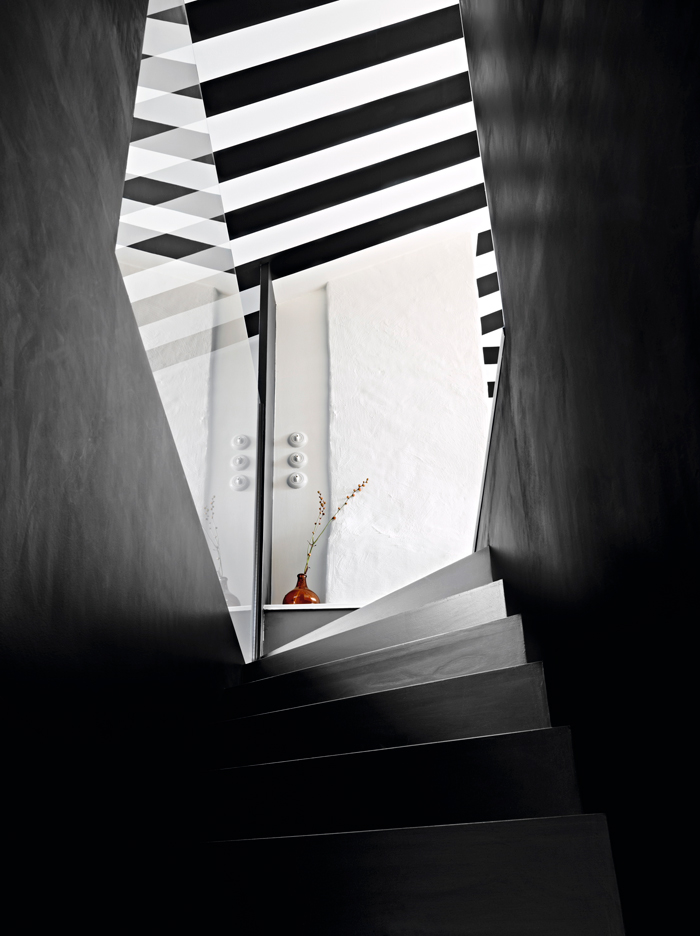 Home Designer 04