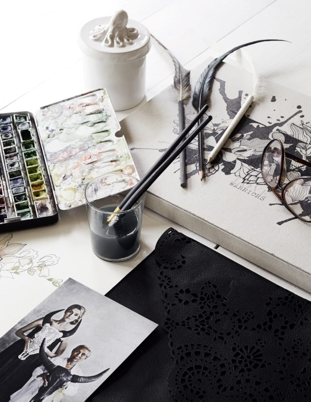 Home of Illustrator 12