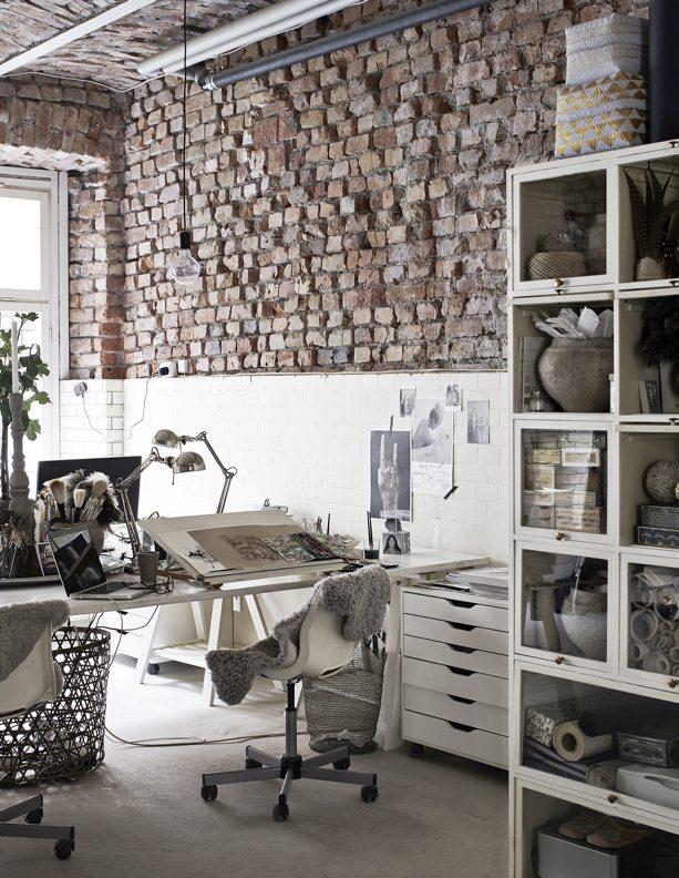 Home of Illustrator 13