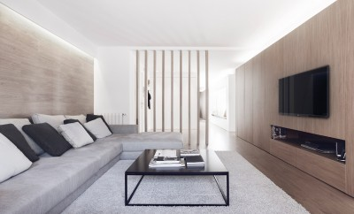 ONSIDE Arquitectura 02