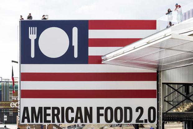 USA-(6)