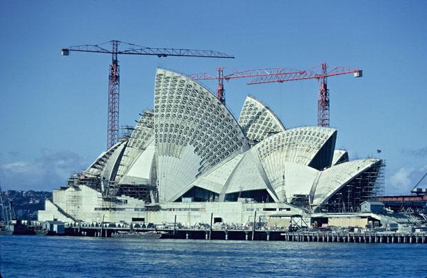 AUSTRALIA-02