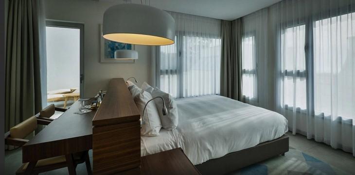 ELMA HOTEL 09
